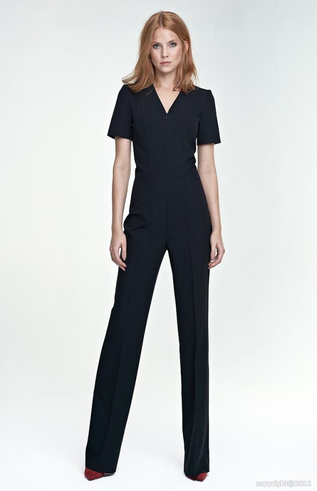 idresstocode combinaisons pantalon femme. Black Bedroom Furniture Sets. Home Design Ideas