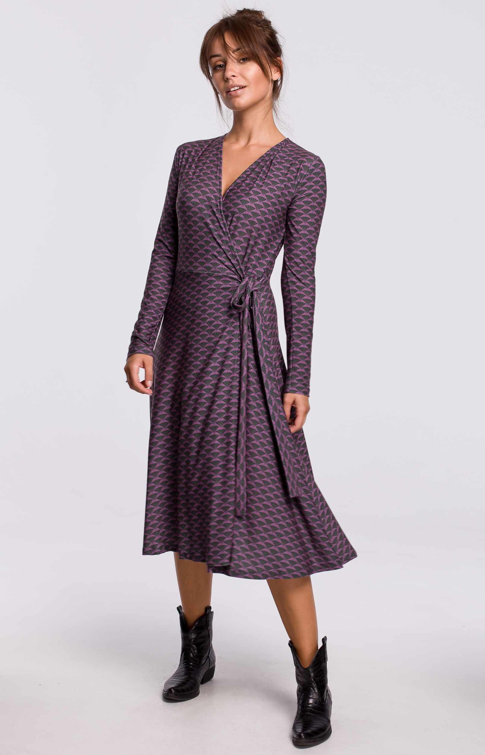 Robe Droite Habillee Rouge Flk494r Idresstocode Boutique De Deshabilles Et Nuisettes Robes Et Jupes